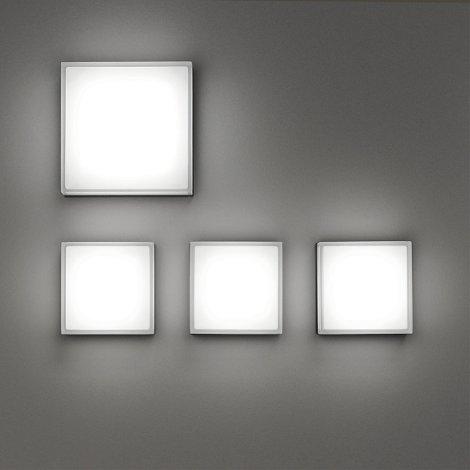 LED室外壁燈