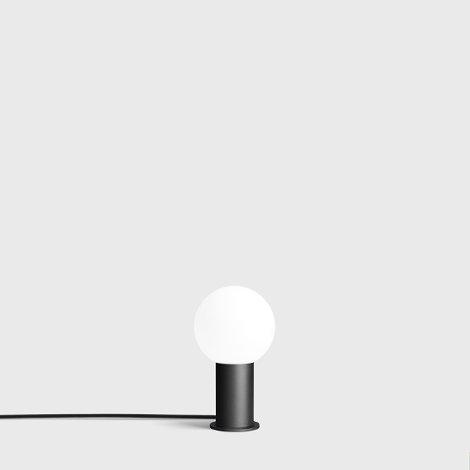 LED庭院燈
